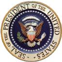 Presidential Library of the 42nd President of the United States