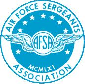 The Air Force Sergeants Association